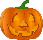 e830b0072cf71c3e81584d04ee44408be273e5dd19b118479df1_150_pumpkin